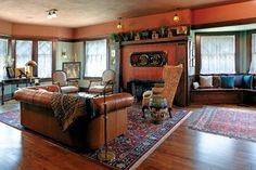 rockford-prairie-house-living-room
