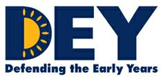 Defending the Early Years | Working to support and nurture the rights and needs of young children