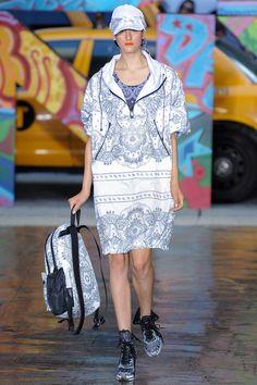 backpack, catwalk 27