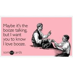 #funny #someecards