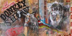 Cheech Marin's Chicano-art obsession