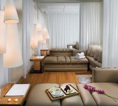 The-Spa-at-One-Bal-Harbour-Resort-Spa-Miami-Beach-Florida