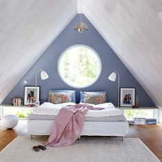 i want this window!