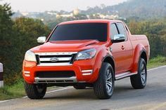 2013 ford truck