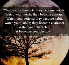 Beautiful mantra