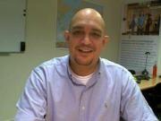 Eric Mesrits, Procurement expert. Working on social media assessment for the Netherlands.  http://xeeme.com/EricM