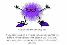 Quotes About Bad Friendship | funny quotes between friends these are not quotes about frienship but ...