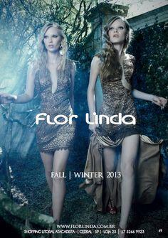 LOja Flor Linda   17-3266-9923