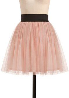 super cute dress! modcloth.com