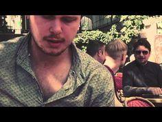 ▶ Alt-J (∆) | A Take Away Show - YouTube