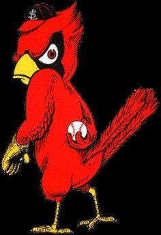 st. louis cardinals tattoo designs | GatewayRedbirds.com • View topic - Rave: Baseball
