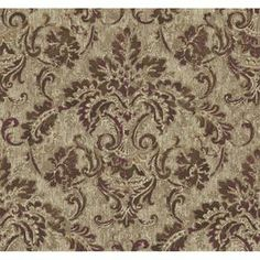 french wallpaper patterns | French Dressing - Traditional Wallpaper Designs on Joss and Main