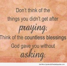 thankfulness quotes | motivational love life quotes sayings poems poetry pic picture photo ...