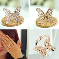 Womens Rings Sterling Silver Rings And Silver Rings On Pinterest