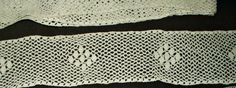 The Gatherings Antique Vintage - Vintage Hand Irish Crochet Insertion Lace Dress Costume Trim, $15.00 (http://store.the-gatherings-antique-vintage.net/vintage-hand-irish-crochet-insertion-lace-dress-costume-trim/)