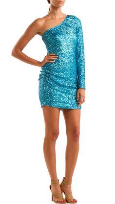 Party Dress!!