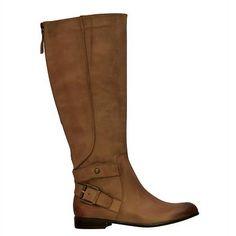 Valisho | Nine West | Designer Shoes | Latest trends | Heels | Boots | Handbags | Accessories