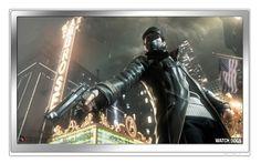 E3 : Ubisoft crée la surprise et dévoile le surprenant Watch Dogs : http://blogosquare.com/e3-ubisoft-cree-la-surprise-et-devoile-le-surprenant-watch-dogs/