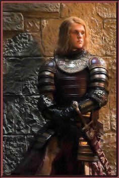 mood board fantasy armor amp weapons on pinterest fantasy