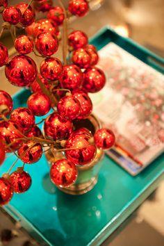 ChristmasTreeTopperDIY-23 by MrsLimestone, via Flickr