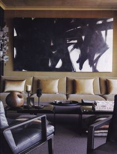 Interior Design Game Rooms Camel Dream Living Rooms