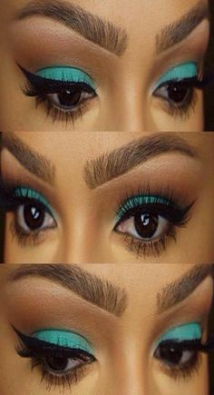 Unusual Eyebrows! on Pinterest | Eyebrows, Makeup Fail and ...