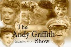 "Continually inspiring, ""The Andy Griffith Show,"" reminds us of simplicity, kindness and love."