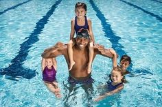 The Begin to Swim line includes three levels of products, including flotation support for a child's first time in the water; support for a child already familiar with the water to build confidence and support development of beginning swimming skills; and developing technique, which helps kids develop independent skills with minimal support. swim skill, includ three, develop independ, kid develop, develop techniqu, support develop, red cross, three level, help kid