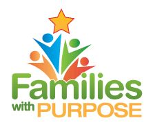 Families with Purpose: Easter and Lent activities, traditions and rituals.  Great ideas!