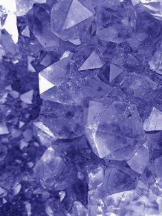 ... ❦ CRYSTALS ❦ semi precious stones ❦ Kristall ❦ Minerals ❦ Cristales ❦