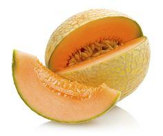 Summer Melon #Yonanas