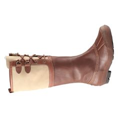 PRATTEN - women's Cold Weather boots for sale at Little Burgundy Shoes.