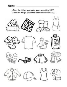 ... | Teach This Worksheets - Create and Customise your own worksheets