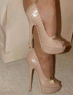 peep toe, 10 heel