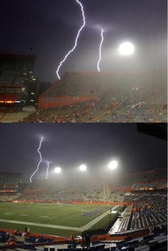 http://www.reddit.com/r/pics/comments/2f2f44/two_redditors_at_the_same_florida_vs_idaho_game/