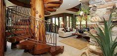 my future house in Colorado