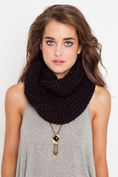 fashion, poncho, infinity scarfs, clothing accessories, knit scarf