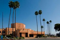 Los Angeles Maritime Museum, San Pedro