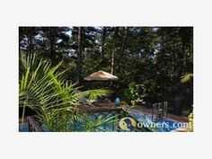 Used Mobile Homes For Sale In Branson Mo