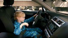2015 Subaru Legacy -