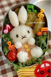 bento 弁当, bento box, lunch boxes, lunches, bento art, bento lunchbox, bentō 弁当, miffi bento, food art