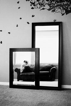 Shooting 301: Elements of Design online photography workshop alumni image by Stacey Haslem