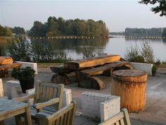 Nijmegenkidsfun on pinterest for Intratuin wijchen