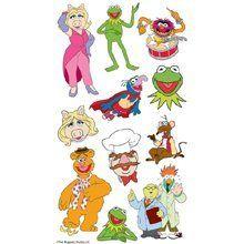 Disney Muppets Stickers by Disney, http://www.amazon.com/dp/B0049I6Y0E/ref=cm_sw_r_pi_dp_s6cfqb0TRF7T3