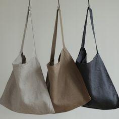 flw - johann bag