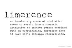 tennov 1979 love and limerence relationship