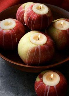 Autumn Tumblr Picks - Bright Bold and Beautiful Blog.