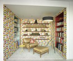 bohemian_colorful_7_interior_design_ideas