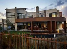 4 Bedroom House for sale in Serengeti Lifestyle Estate, Kempton Park R 7200000 Web Reference: P24-101262596 : Property24.com