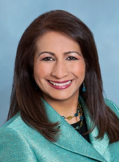 #WSAW Divya Kakaiya, Ph.D., Clinical Director and Founder of Healthy Within treatment program in San Diego and Past President and Founder of Healthy Within Foundation, California, has been treating eating disorders since 1985. In addition to her Doctoral Degree, Dr. Kakaiya received a Post Doctoral M.Sc in Psychopharmacology in May 2011. This is in hopes of becoming a Medical Psychologist.